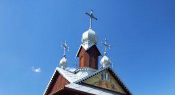 A la croisées des grandes religions dans l'Est de la Pologne <br></br>